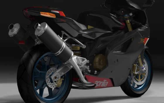 мотоциклы, мото, авто, мотоциклов, мотоцикл, байков, разных, самых, спорт,