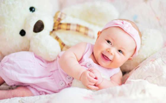bayi, foto, gambar