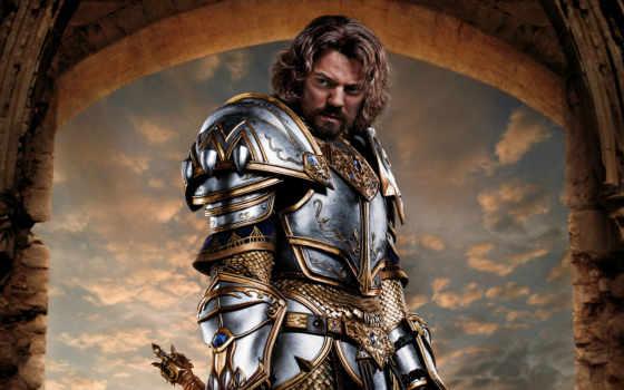 warcraft, варкрафт, персонажей, постеры, персонажи, эпичные, movie, king, world,