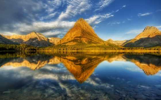 воде, отражения, красивые, отражение, очень, приколы, фотографий, обсуждение,