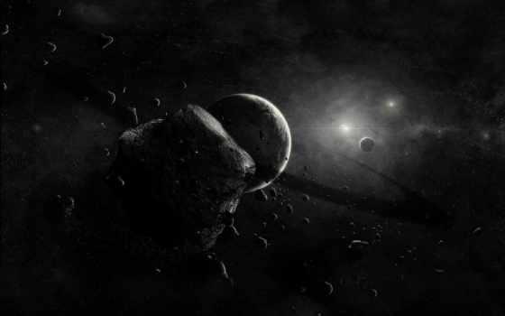 космос, black, white, best, free, this,