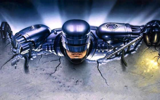 робокоп, robocop, police, robot, рамочка, фильма, trailer, online, смотреть, фантастика, боевик,