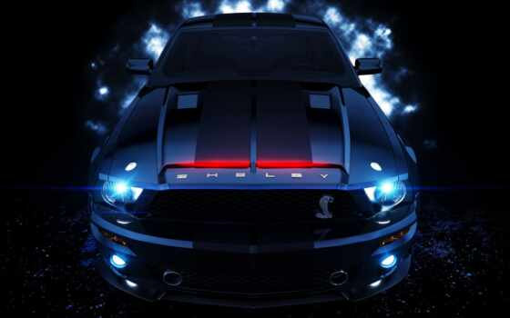ford, mustang, shelby, cobra,