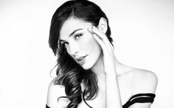 gadot, gal, галь, desktop, celebrities,