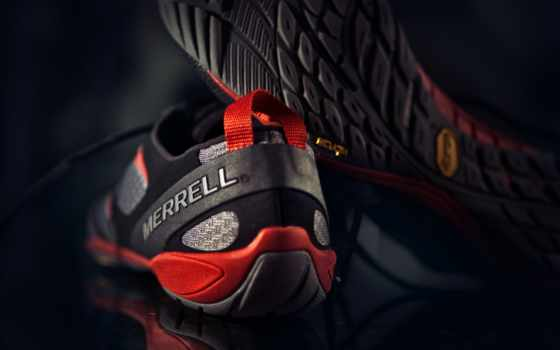merrell, trail, туфли, уход, перчатка, run, sports,
