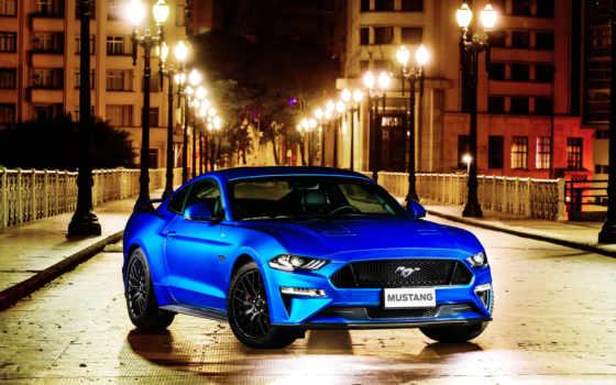 mustang, ford, brasil, premium, versão, motor, novo, topo, melhor,