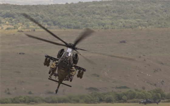 agusta, вертолет