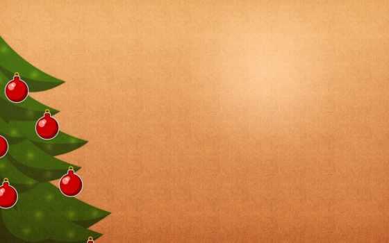 calendar, christmas