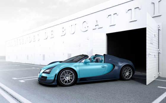 bugatti, жан, grand, pierre, wimille, veyron, vitesse, спорт, издание,