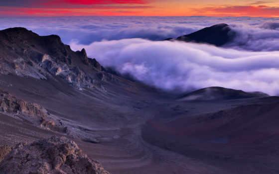 красивые, hawaii, save