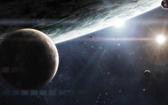 cosmos, космос, спутники