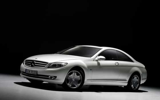 mercedes, benz, мерседес, выкуп, coupe, но, class,