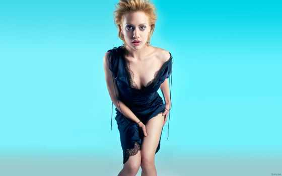 brittany, murphy