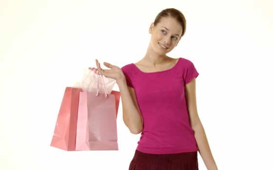 shopping, люди, женский