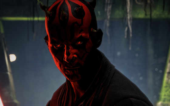 darth, maul, wars, battlefront, star, games,