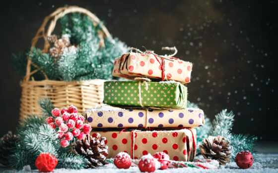 christmas, decoration, торт, дерево, toy, new, дар, медведь, снег, fir, мяч