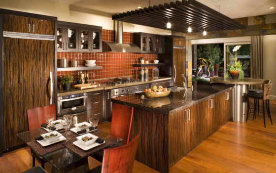 rona, kitchen, design