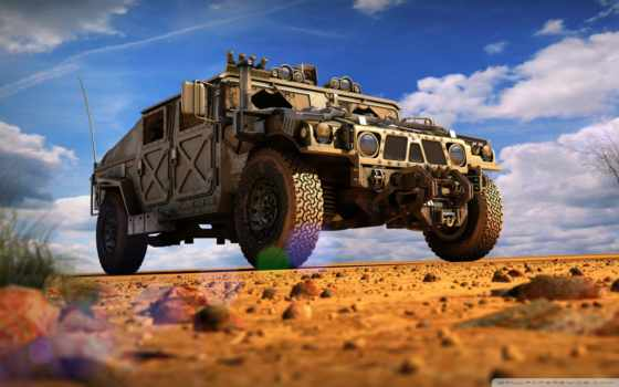 military, hummer, free