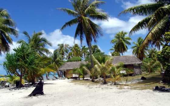 полинезия, french, islands