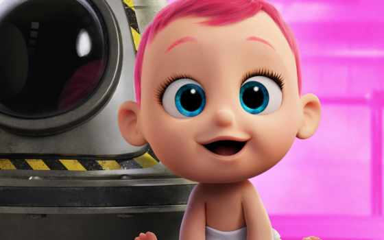 storks, baby, movie, movies, анимация, junior, desktop,