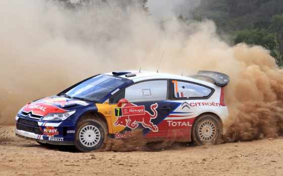 wrc, citroen, rally, share,