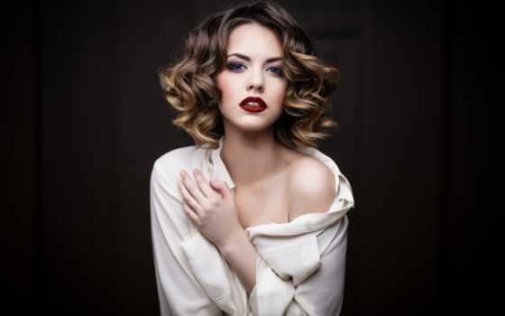 волос, coloring, длины, модное, средней, гороскоп, волосах, коротких,