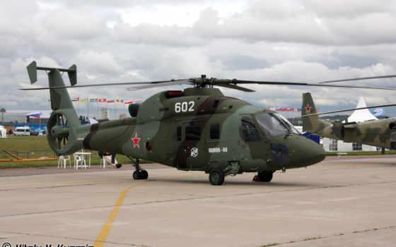 военный, авиация, транспорт