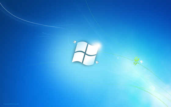 windows, бейдж, кб