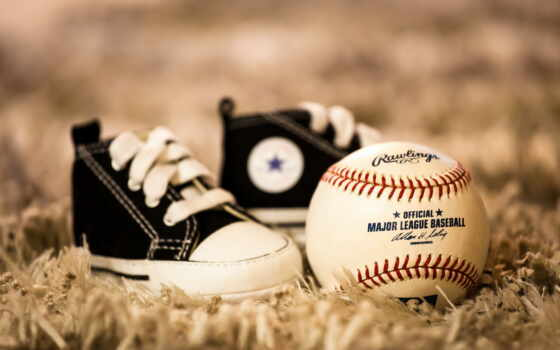 спорт, pregnancy, baseball, come, скоро, итог, корабль, мяч, permission, free, экран