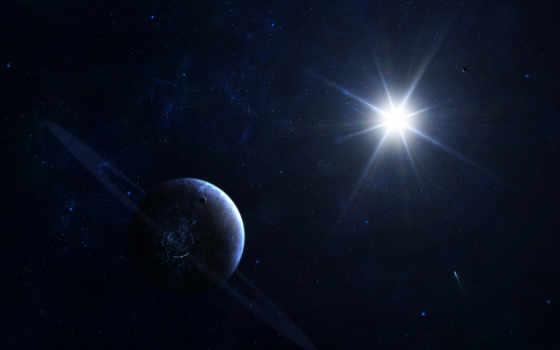 saturno, planeta
