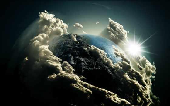 небо, earth, que, salmos, senhor, ele,