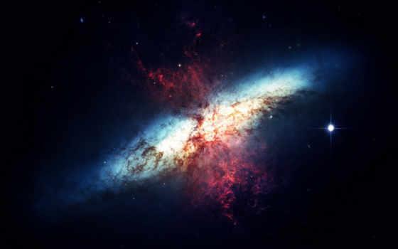 cosmos, gary, звезды, templo, sagrado, стиль, birth, life, corazón, del,