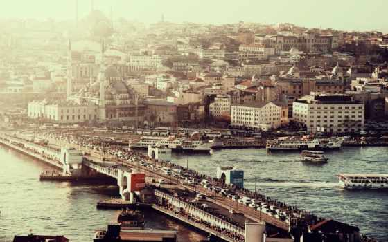 desktop, mixcloud, мост, turkey, high,