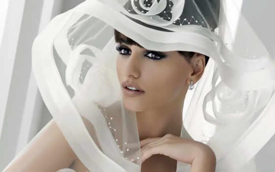 fata, невесты, свадебные, фату, свадебная, фаты, выбор, свадебный, принадлежность,