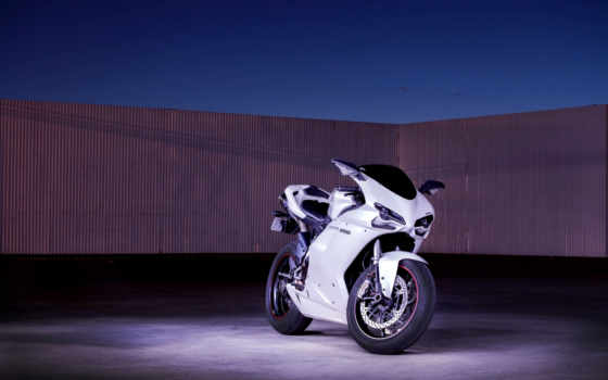,bike, блик, белый, полосы, white, дукати, supersport, purple, кроссовых, кросс, ducati,