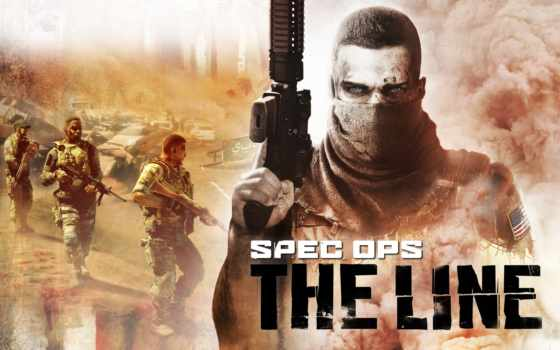 spec, ops, line, games, game, игры,