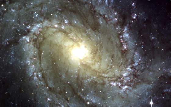 southern, galaxy, pinwheel, hubble, космос, page, пива, fake,