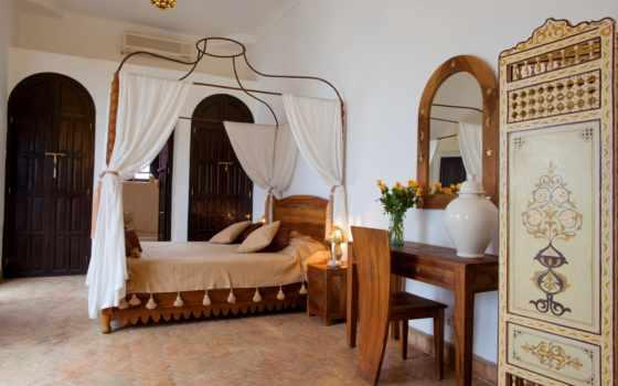 interer, комната, desktop, para, kostenlose, hintergrundbilder, диван, für, кровать, комната, foto, this, люкс,