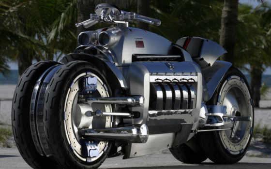 мотоцикл, будущего, мотоциклов