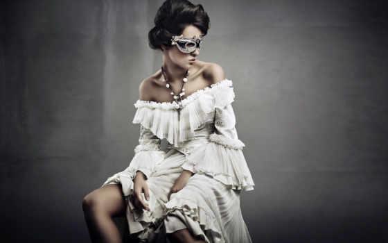 одежде, рукавов, любой, виды, devushki, существуют, девушка, бывают, уже, маске,