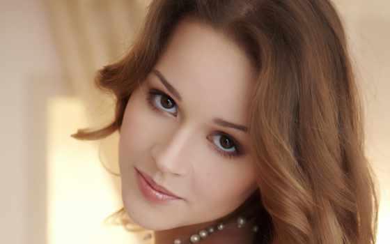 свет, карие, devushki, глаз, макияж, карих, favourite, девушка, дневной, лицо,