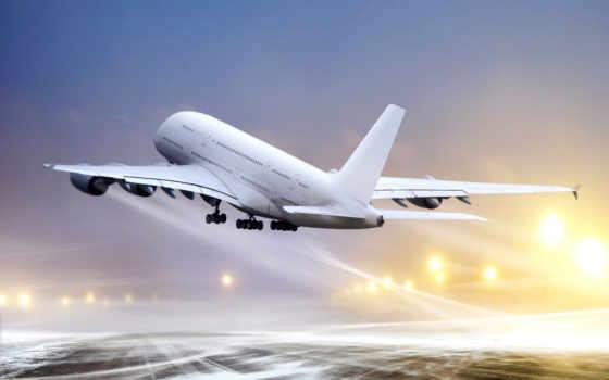 самолеты, поезда, фотообои, самолёт, elvira, airport, dose, пилота, отменены, трансаэро, июнь,