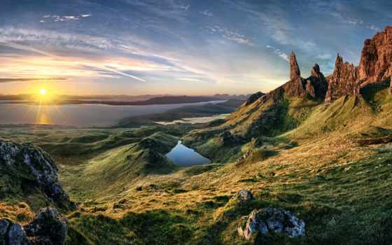 storr, мужчина, bilder, desktop, шотландия, fotocommunity, fotos, free, christian, skye,