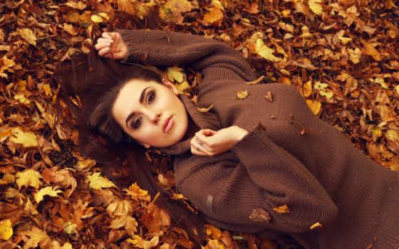 идеи, фотосессии, природе, осенней, фотосессия, осенняя, осень,