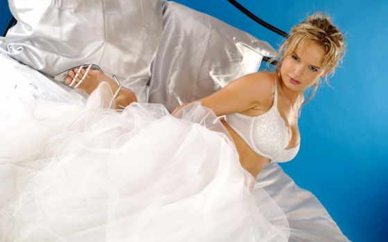 свадебный, dresses