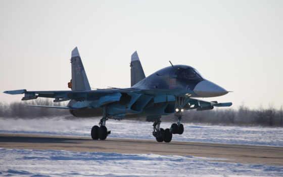 sou, takeoff, россии