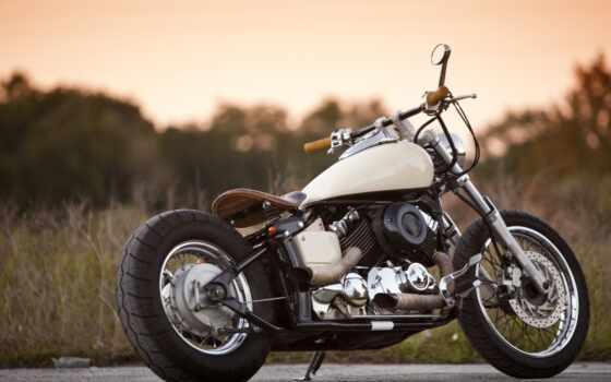 мотоциклы, мото, изображение, картинка, категория, yamaha, коллекциях, яndex, посмотрите, ducati,