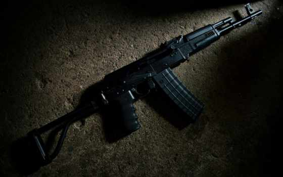 pictures, оружие, военная, техника, картинок, ружьё, наборе, разного, типа,