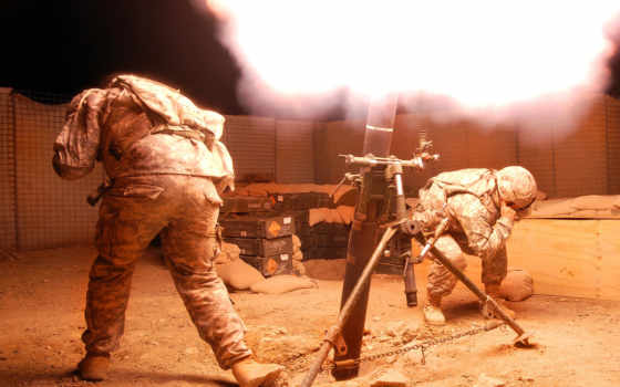 afghanistan, you, wars