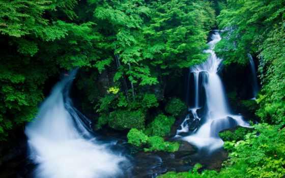 водопад, nikko, ryuzu, tripadvisor, members, out, candid, photos, videos, check,